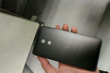 Kuvavuoto: Onko tässä seuraava Nokia-älypuhelin?