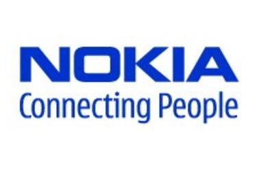 Nokia World saapuu Suomeen