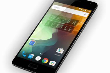 OnePlus 2:n ostaminen helpottuu � Elisa otti valikoimiinsa