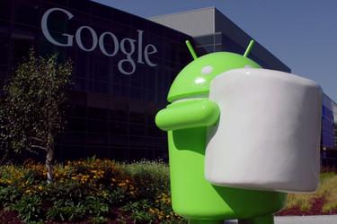 Google haluaa patenttirauhaa – Nokian puhelimet mukana kerhossa