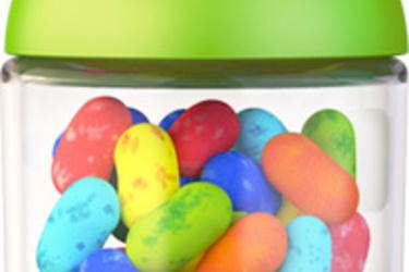 Valtaosa Android-laitteista päivitetty Jelly Beaniin