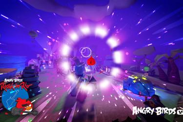 Suomalainen pelij�tti lent�� virtuaalitodellisuuteen