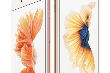 Arvostelu: Apple iPhone 6s Plus ensikertalaisen testattavana