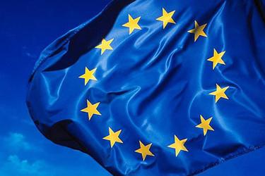 EU:lta tärkeä päätös – Mahdollistaa älypuhelimen edullisen käytön ulkomailla