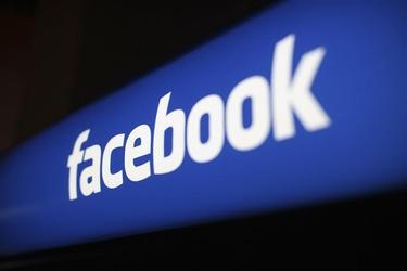 Hyv� syy poistaa Facebook puhelimesta � Huima parannus akkukestoon