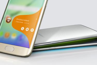 Samsungin poppakonstit v�hiss�: Galaxy-puhelimien myynti edelleen laskussa