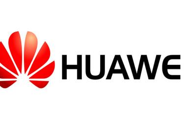 Huaweilta p�iv�m��r� tuplakameralla varustetulle Mate 9:lle