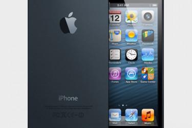Apple hävisi riidan soittoäänipatentista – Joutuu maksamaan kolme miljoonaa dollaria