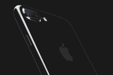Analyytikko: Lasisen takakuoren paluu iPhoneen aiempaa todenn�k�isemp��