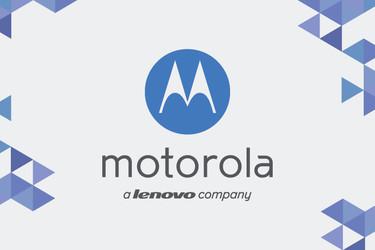 Lenovo Mobile sulautuu Motorolaan