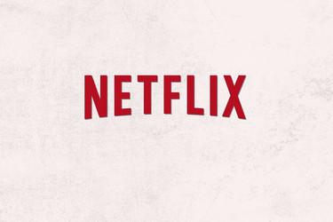 EU: Omaan Netflix-sisältöön taataan pääsy myös ulkomailla