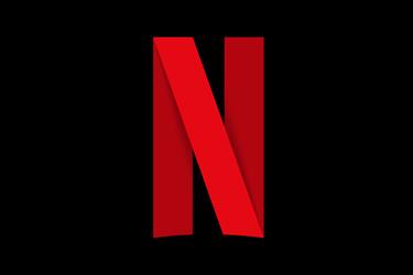 Netflix-sovelluksen uusi päivitys mahdollistaa paremman kuvanlaadun – toimii vain yhdellä älypuhelinmallilla