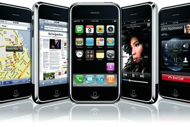 Näin ensimmäiseen iPhoneen reagoitiin – Ei leivänpaahdinta ja kahvinkeitintä kannata yhdistää