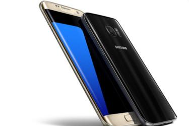 Testiss� Galaxy S7: Huippuluokan suorituskyky� � Grafiikat toistuvat l�hes tuplasti nopeammin