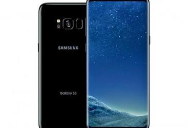 Samsung Galaxy S8 ja LG G6 tulivat myyntiin Suomessa
