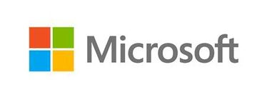Microsoft unveils new corporate logo