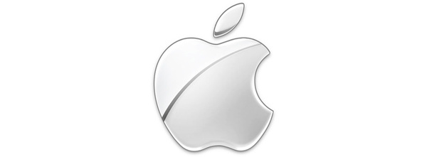 Apples n�ste iPhone kan f� en NFC chip