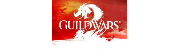 Artikel: Guild Wars 2: Grafikkort og CPU performance guide