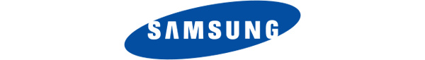 Samsung forventes at annoncere Galaxy S III Mini i nste uge