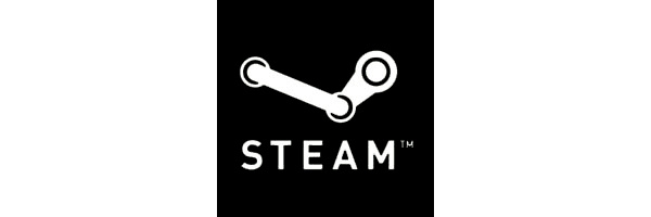 Almindelige programmer kommer til Steam