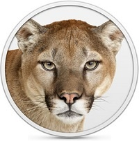 Mac OS X Mountain Lion seeing quick adoption