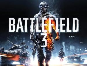 Ny Battlefield 3 DLC annonceres i næste uge