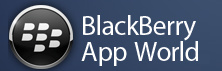 BlackBerry App World hits 3 billion downloads
