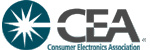 CEA considers establishing portable device standards