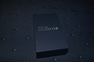 Review: Is Samsung's Galaxy S III worth all the hype?