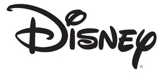 Netflix and Disney sign major exclusive first-run deal
