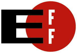 EFF warns about vague cybersecurity bill in Congress