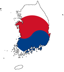 South Korea moving to 1 gigabit Internet connections