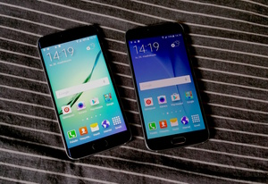Samsung's Galaxy S7 to copy iPhone 6s' biggest feature