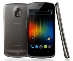 Galaxy Nexus now $50 with contract at Verizon