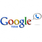 Google Voice mobile number porting now open to everyone