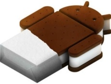 Motorola gives statement on Ice Cream Sandwich update