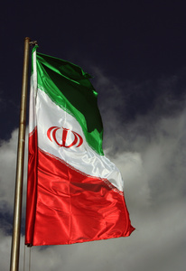 Iran blocks access to Google, Gmail