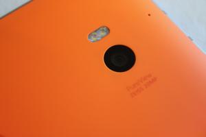 Arvostelu: Nokia Lumia 930 - Tuttua rautaa pienemm�ss� ja metallisemmassa paketissa