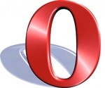 Facebook looking to buy Opera browser?