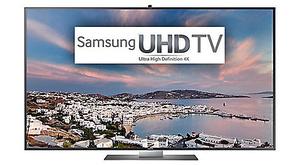 Ultra HD -televisiokanavaa esitell��n Suomessa ensimm�ist� kertaa
