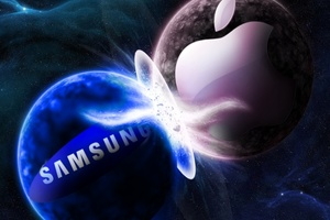 Judge: Samsung did not willfully infringe Apple patents