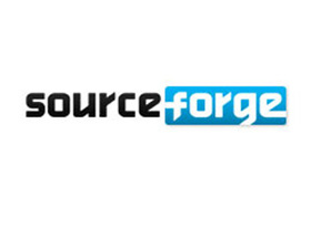 Slashdot, SourceForge purchased for $20 million
