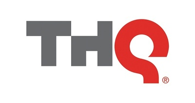 Gaming company THQ files for bankruptcy