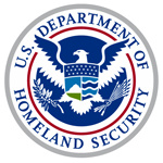 American federal agents can now take your laptop, iPods without reason