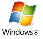 Windows 8 to improve file transfer experience