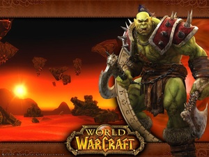 World of Warcraft continues to lose subscribers