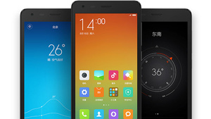 Xiaomi denies its phones will be available in the U.S. officially