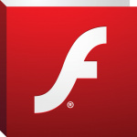 Android Jelly Bean to no longer support Flash