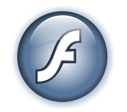 Adobe Flash for Android, WebOS delayed again