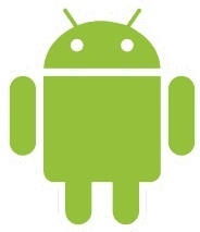 Android Ice Cream Sandwich share growing substantially